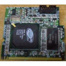Видеокарта IBM FRU 71P8487 Micro-Star MS-9513 ATI Rage XL 8Mb miniPCI (Петрозаводск)