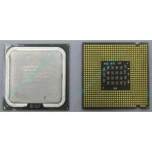 Процессор Intel Pentium-4 524 (3.06GHz /1Mb /533MHz /HT) SL8ZZ s.775 (Петрозаводск)