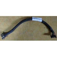 VGA-кабель IBM FRU 71P8472 71P8470 (Петрозаводск)