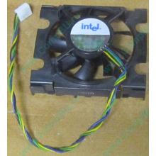 Вентилятор Intel D34088-001 socket 604 (Петрозаводск)
