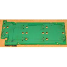 Плата Intel C74974-401 T0043401-B01 для вентиляторов SR2400 (Петрозаводск)