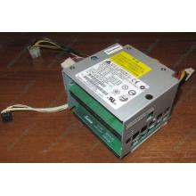 Корзина Intel C41626-008 AC-025A Rev.03 700W для Intel SR2400 (Петрозаводск)