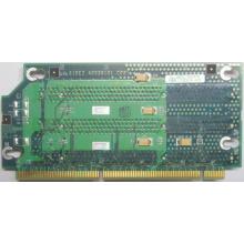 Райзер PCI-X / 3xPCI-X C53353-401 T0039101 для Intel SR2400 (Петрозаводск)