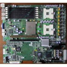 C53659-403 T2001801 SE7520JR2 в Петрозаводске, материнская плата Intel Server Board SE7520JR2 C53659-403 T2001801 (Петрозаводск)