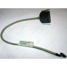 USB-кабель IBM 59P4807 FRU 59P4808 (Петрозаводск)