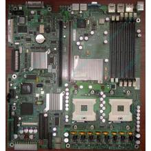 C53661-602 T2000B01 SE7520JR2 в Петрозаводске, материнская плата Intel C53661-602 T2000B01 Server Board SE7520 JR2 (Петрозаводск)