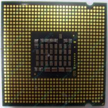 Процессор Intel Celeron D 347 (3.06GHz /512kb /533MHz) SL9XU s.775 (Петрозаводск)