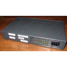 Cisco Catalyst 2960 WS-C2960-8TC-L купить БУ в Петрозаводске, управляемый коммутатор Cisco Catalyst 2960 WS-C2960-8TC-L цена Б/У (Петрозаводск)