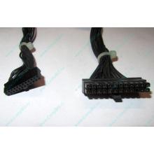 59P4789 FRU 59P4792 в Петрозаводске, кабель IBM 59P4789 FRU 59P4792 для серверов X225 (Петрозаводск)