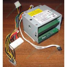 D29981-001 в Петрозаводске, корзина D29981-001 AC-025 для Intel SR2400 (Петрозаводск)