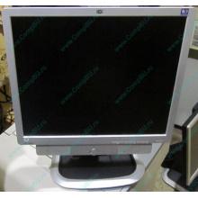 """Монитор 19"""" HP L1950g с колонками (Петрозаводск)"""