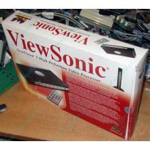 Видеопроцессор ViewSonic NextVision N5 VSVBX24401-1E (Петрозаводск)