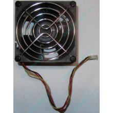 Вентилятор EFB0812HHE IBM 59P23B1 FRU 59P2572 (Петрозаводск)
