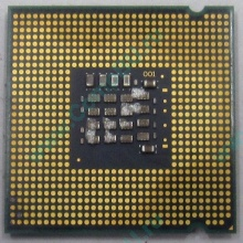 Процессор Intel Celeron D 352 (3.2GHz /512kb /533MHz) SL9KM s.775 (Петрозаводск)