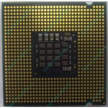 Процессор Intel Celeron D 356 (3.33GHz /512kb /533MHz) SL9KL s.775 (Петрозаводск)