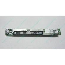 C74971-203 в Петрозаводске, Intel AXX C74971-203 for Intel SR2400 (Петрозаводск)