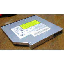Slim DVD-CDRW LITE-ON SOSC-2483K (Петрозаводск)