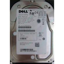 Dell MBA3073RC 0RW548 CA06778 73Gb 15k SAS Fujitsu (Петрозаводск)