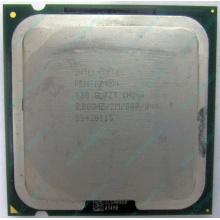 Процессор Intel Pentium-4 630 (3.0GHz /2Mb /800MHz /HT) SL7Z9 s.775 (Петрозаводск)