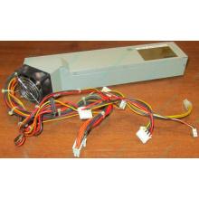 Блок питания Compaq 185W PDP124P PS-5181-1HFE 308439-001 в Петрозаводске, 308617-001 для HP D530 (Петрозаводск)