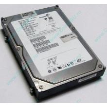 Жесткий диск 80Gb HP 5188-1894 9W2812-630 345713-005 Seagate ST380013AS SATA (Петрозаводск)