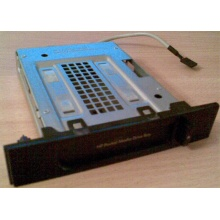 HP Pocket Media Drive Bay 5003-0667 (Петрозаводск)