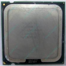 Процессор Intel Celeron D 347 (3.06GHz /512kb /533MHz) SL9KN s.775 (Петрозаводск)