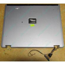 Экран Fujitsu-Siemens LifeBook S7010 в Петрозаводске, купить дисплей Fujitsu-Siemens LifeBook S7010 (Петрозаводск)
