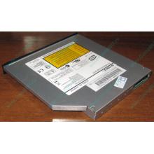 Slim DVD-CDRW Sony CRX850E (Петрозаводск)