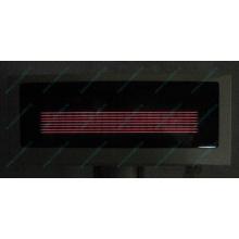 Нерабочий VFD customer display 20x2 (COM) - Петрозаводск