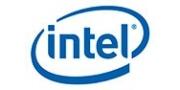 Intel (Петрозаводск)