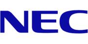 NEC (Петрозаводск)