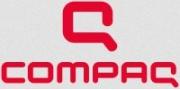 Compaq (Петрозаводск)